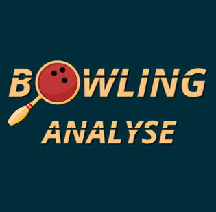 "Image du liens: <p><span style=""color:#c0392b""><span style=""font-size:18px""><strong>Bowling Analyse</strong></span></span></p>"