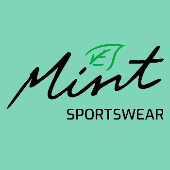 "Image du liens: <p><span style=""color:#c0392b""><span style=""font-size:18px""><strong>Maillot Mint Sportswear</strong></span></span></p>"