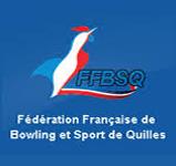 """Image du liens: <p><span style=""""font-size:18px""""><span style=""""color:#c0392b""""><strong>Fédération Française de Bowling et de Sport de Quilles</strong></span></span></p>"""