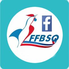 Facebook FFBSQ