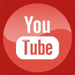 Youtube FFBSQ